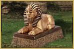 Zagadki Sfinksa